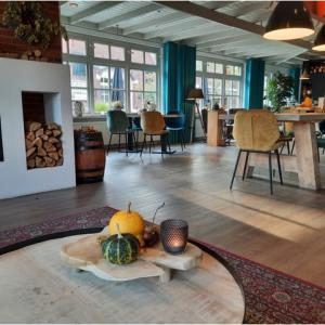 Restaurant Winterswijk.