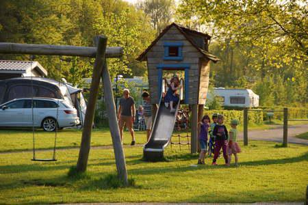 Angebote Zelten in Winterswijk