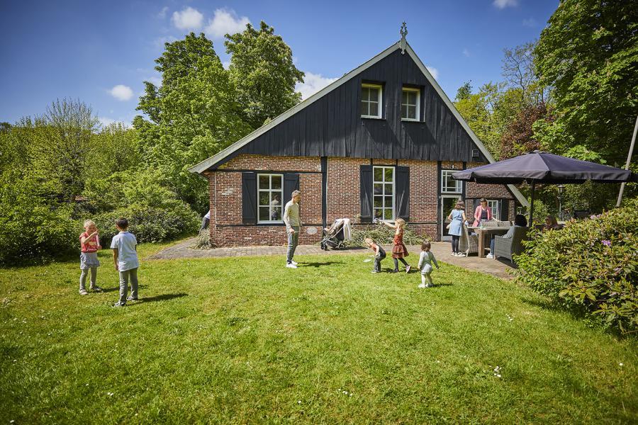 Ferienhaus mieten in Winterswijk